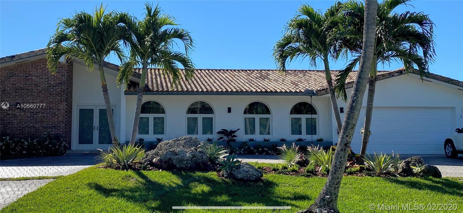 1036  Lugo Ave  For Sale A10660777, FL