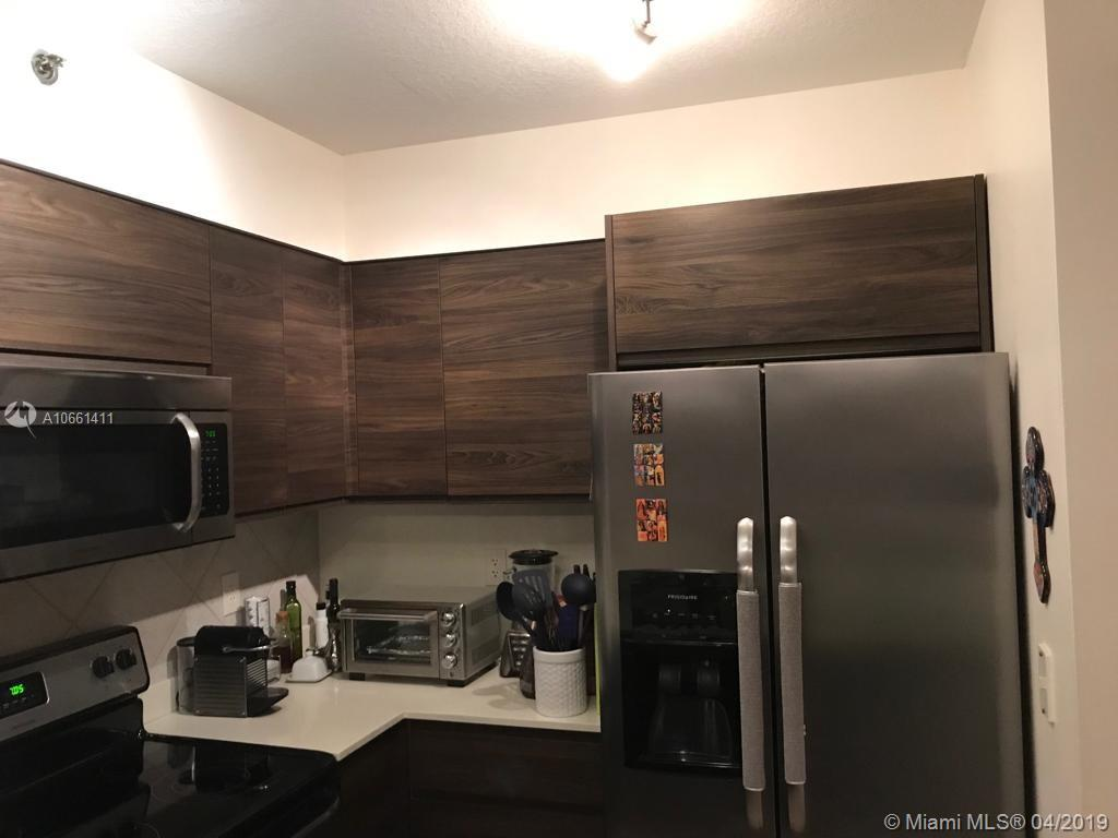2665 S W 37th #206 For Sale A10661411, FL