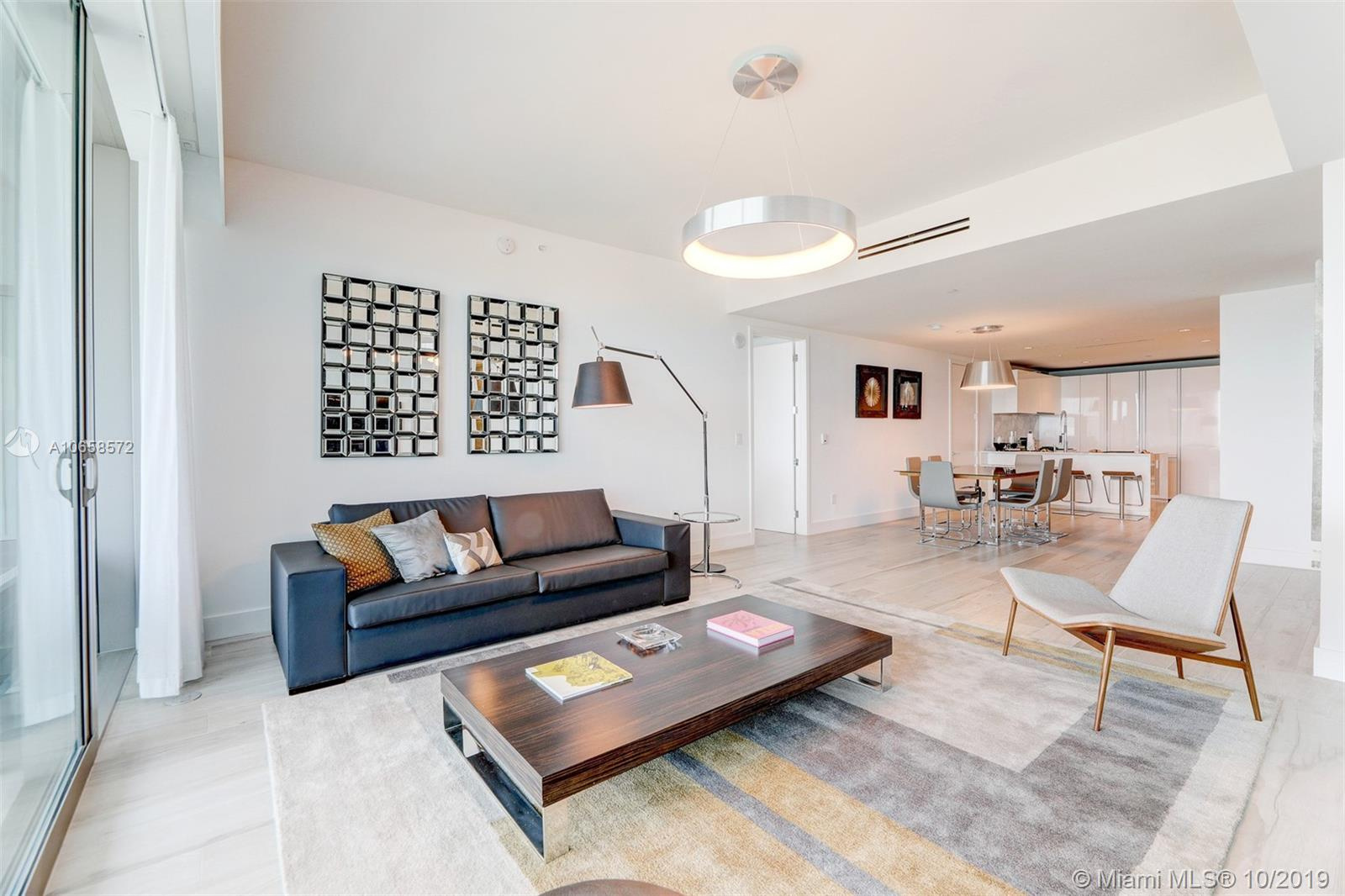 10203  Collins Ave #1205 For Sale A10658572, FL