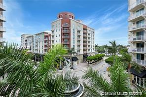 7265 SW 89th St #A212 For Sale A10661345, FL