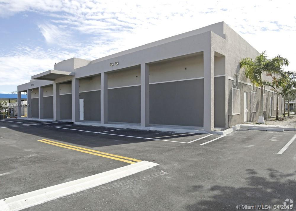 2230 NW 95th St  For Sale A10661701, FL