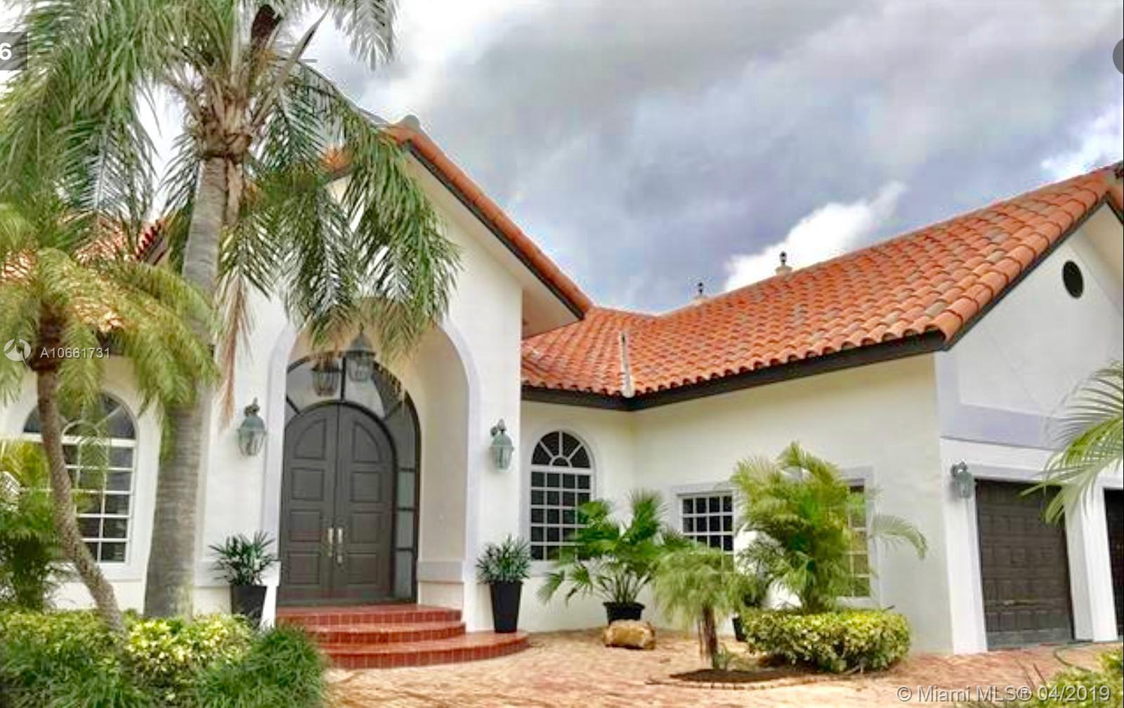 13010  Biscayne Island Ter  For Sale A10661731, FL