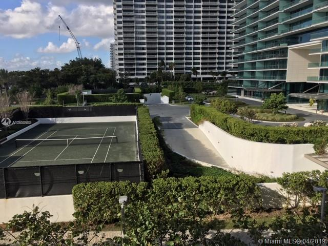 10185  Collins Ave #403 For Sale A10658985, FL