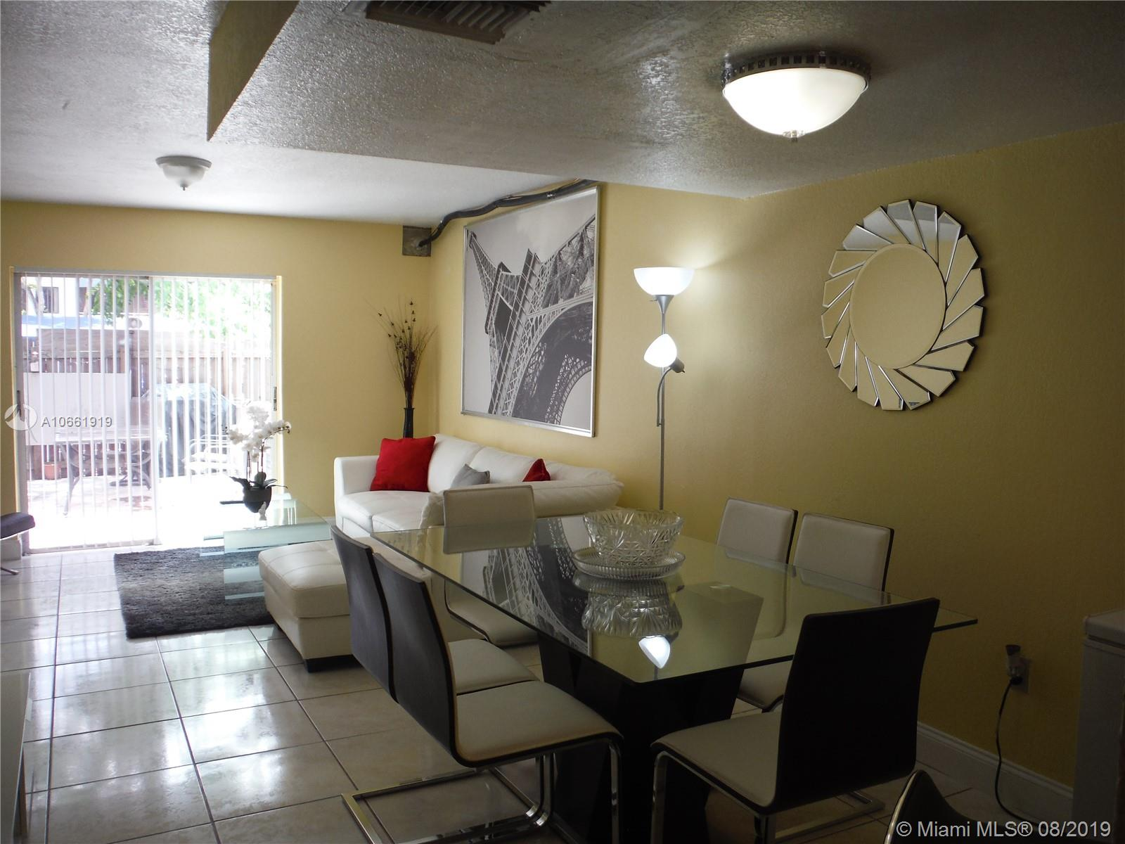 15100 SW 81st St #114 For Sale A10661919, FL