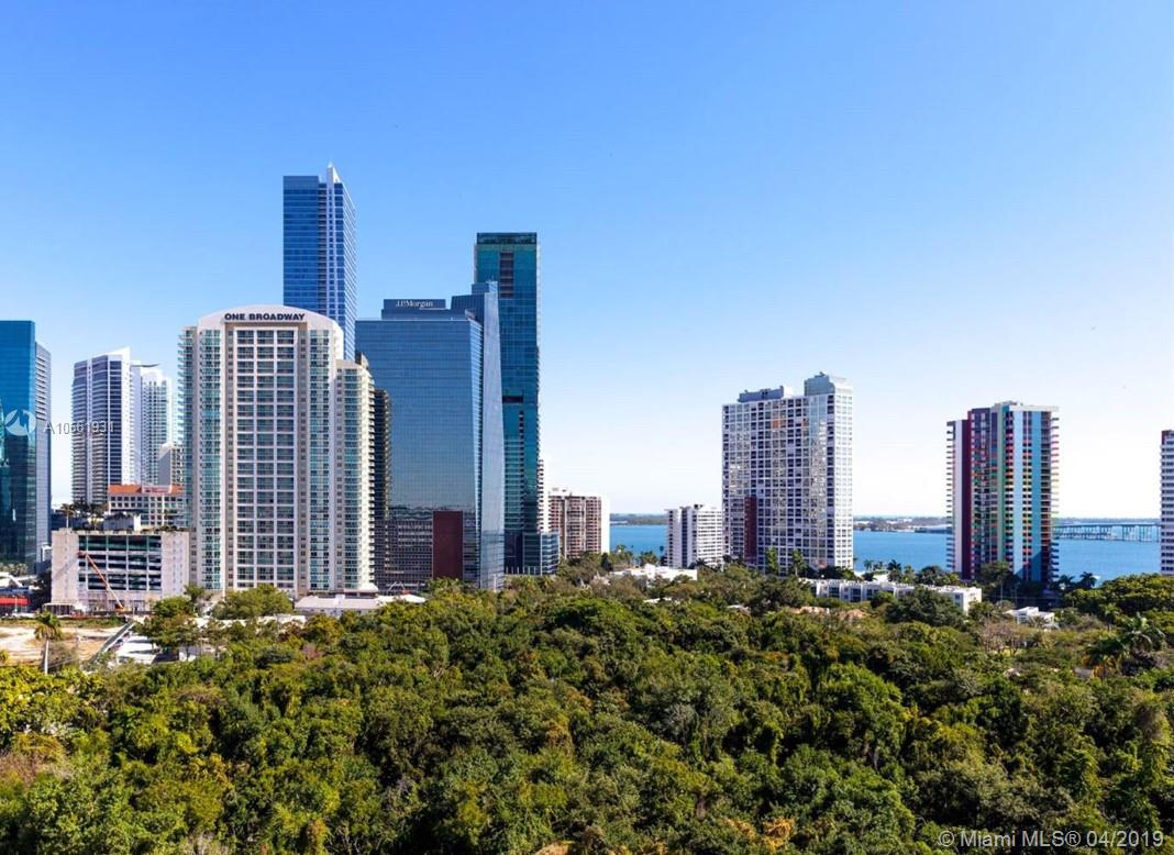 1600 SW 1st Ave #712 For Sale A10661931, FL