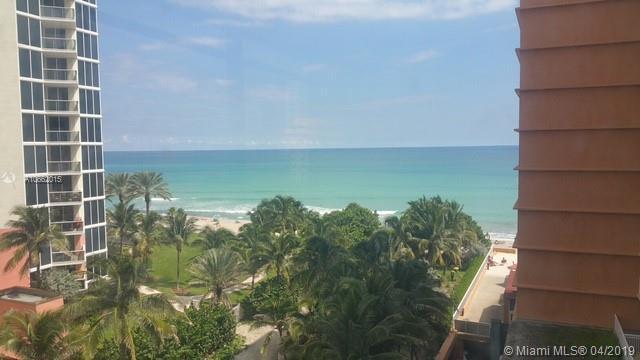 19201 Collins Ave 526, Sunny Isles Beach, FL 33160