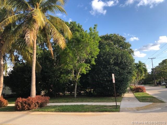 1458  Jefferson St  For Sale A10648336, FL