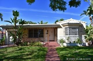 Undisclosed For Sale A10657690, FL