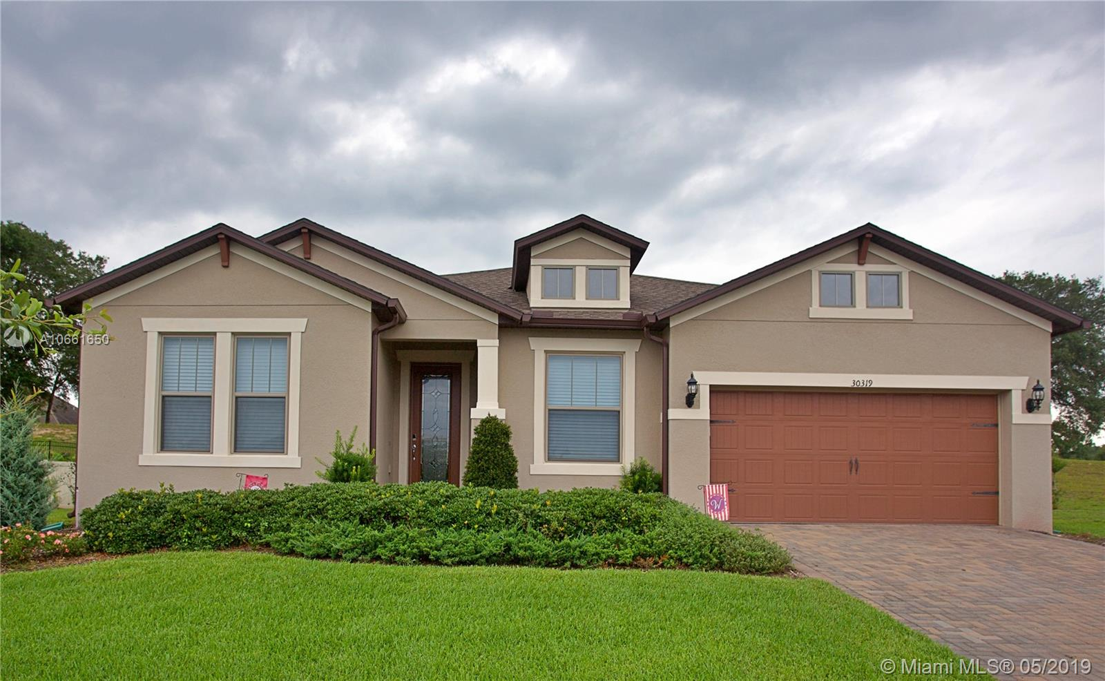 30319 Welara, Other City Value - Out Of Area, FL 32757