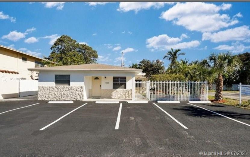 1425 NE 26th Dr, Wilton Manors, FL 33334