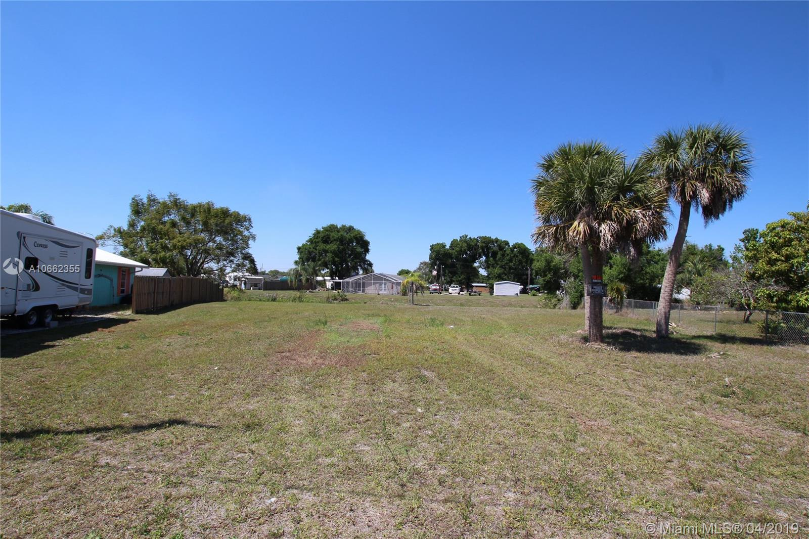 1190 Lisa Lane, Other City - In The State Of Florida, FL 34974