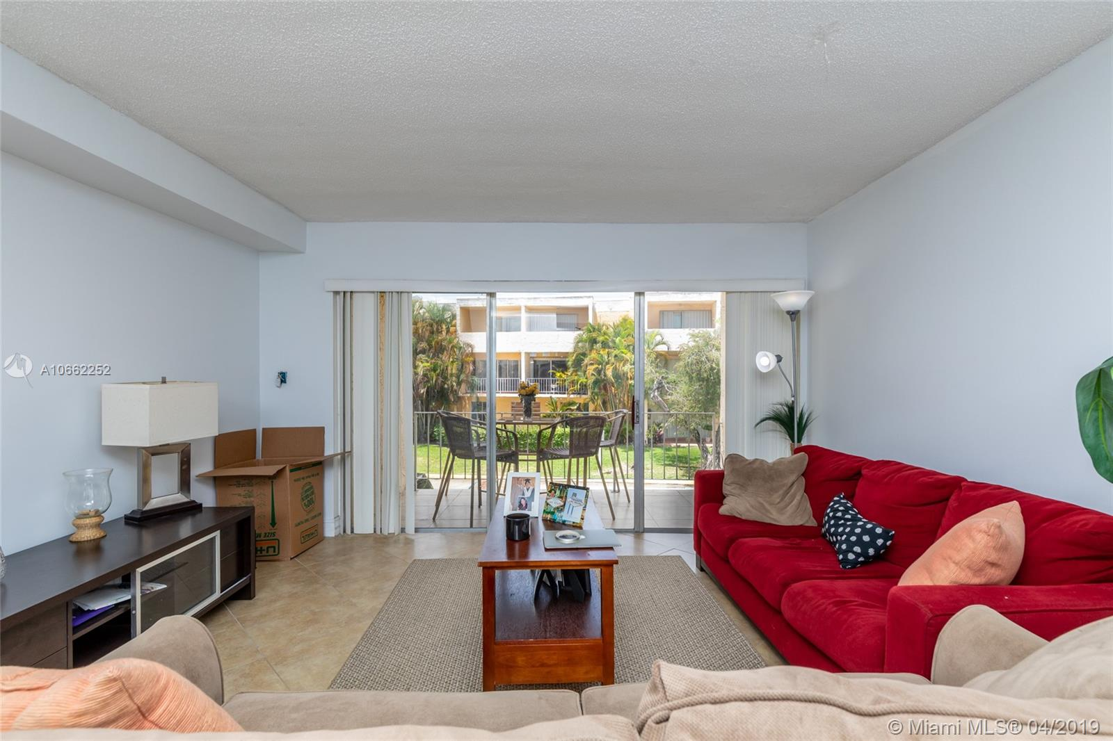9369  Fontainebleau Blvd #J222 For Sale A10662252, FL