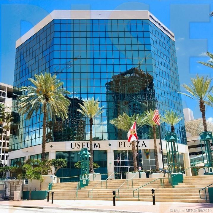 200 S Andrews Ave 100, Fort Lauderdale, FL 33301