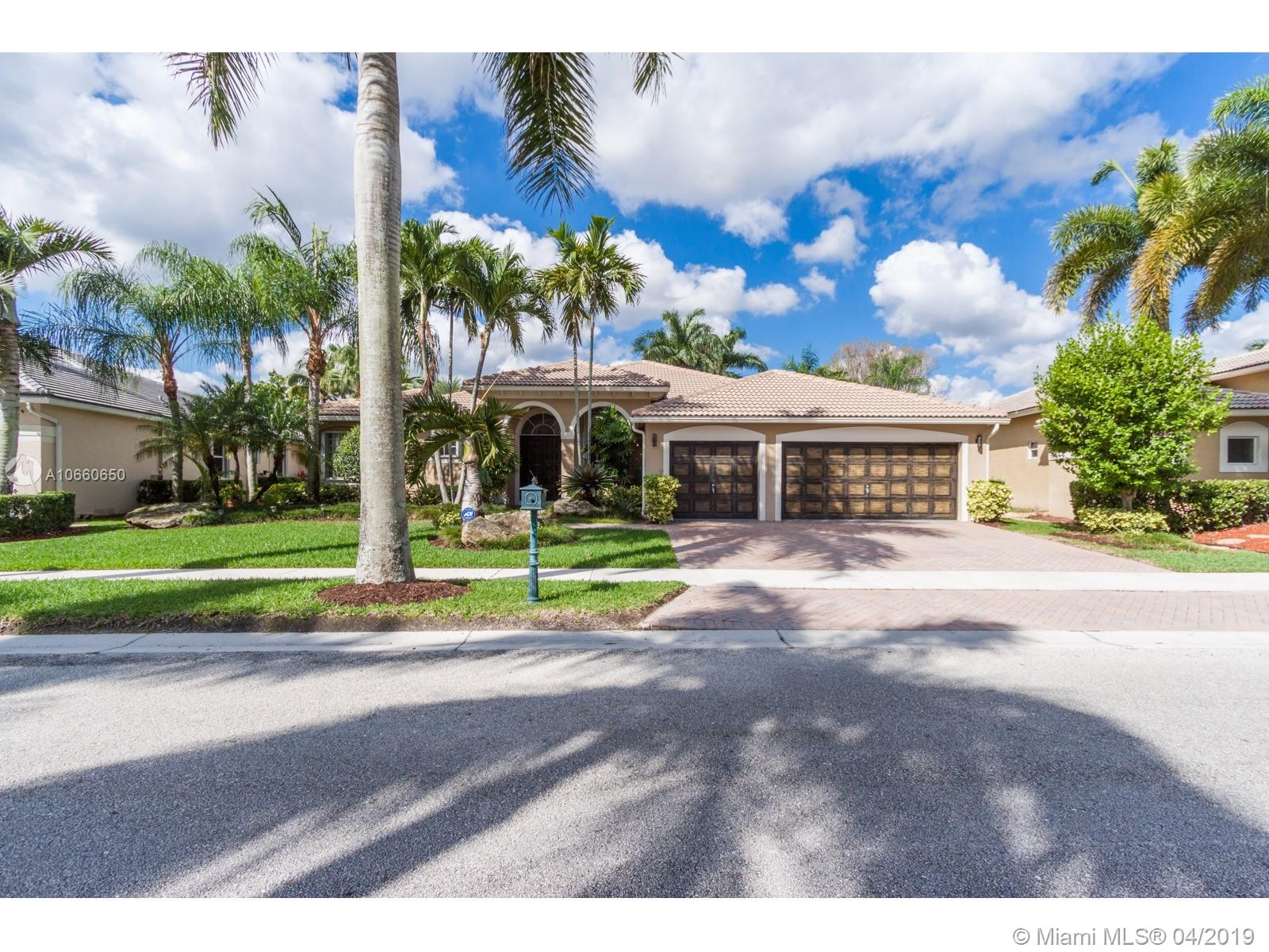 2475  Eagle Run Dr  For Sale A10660650, FL