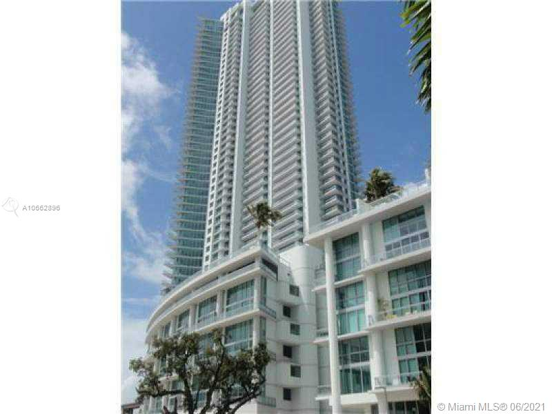 92 SW 3rd St #711 For Sale A10662896, FL