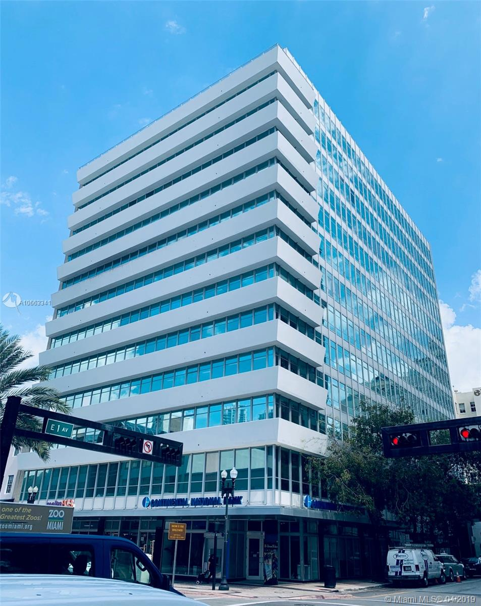 14 NE 1st Ave #904 For Sale A10663341, FL