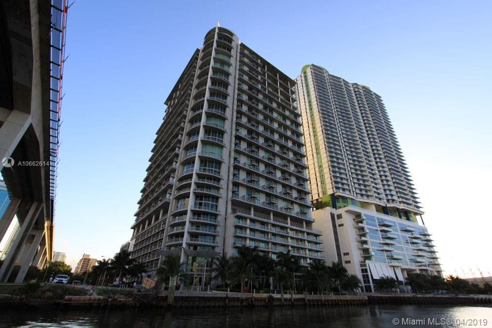 690 SW 1st Ct #1032 For Sale A10662614, FL
