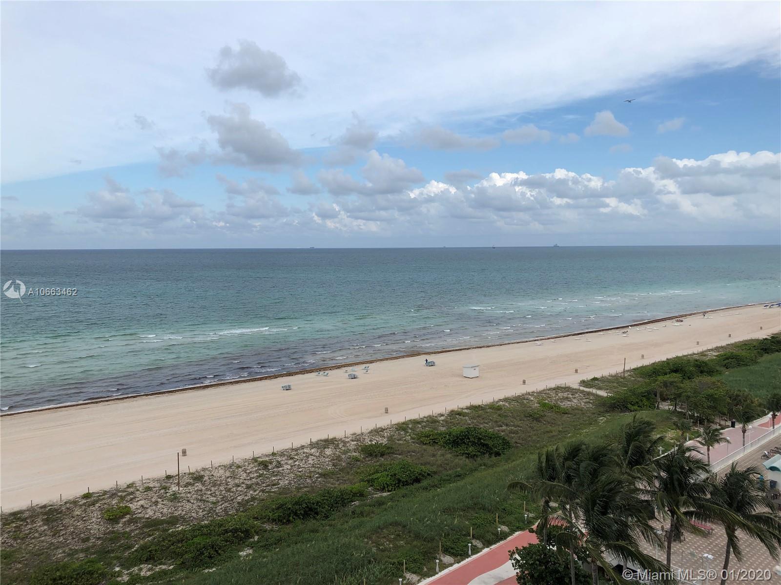 5757 Collins Ave 1206, Miami Beach, FL 33140