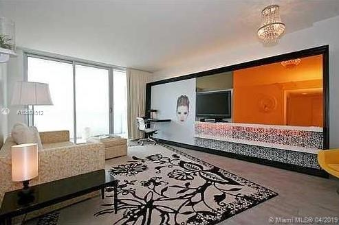 1100  West Ave #727 For Sale A10661312, FL