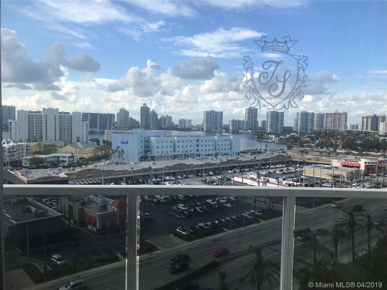 18001  Collins Ave #701 For Sale A10661512, FL
