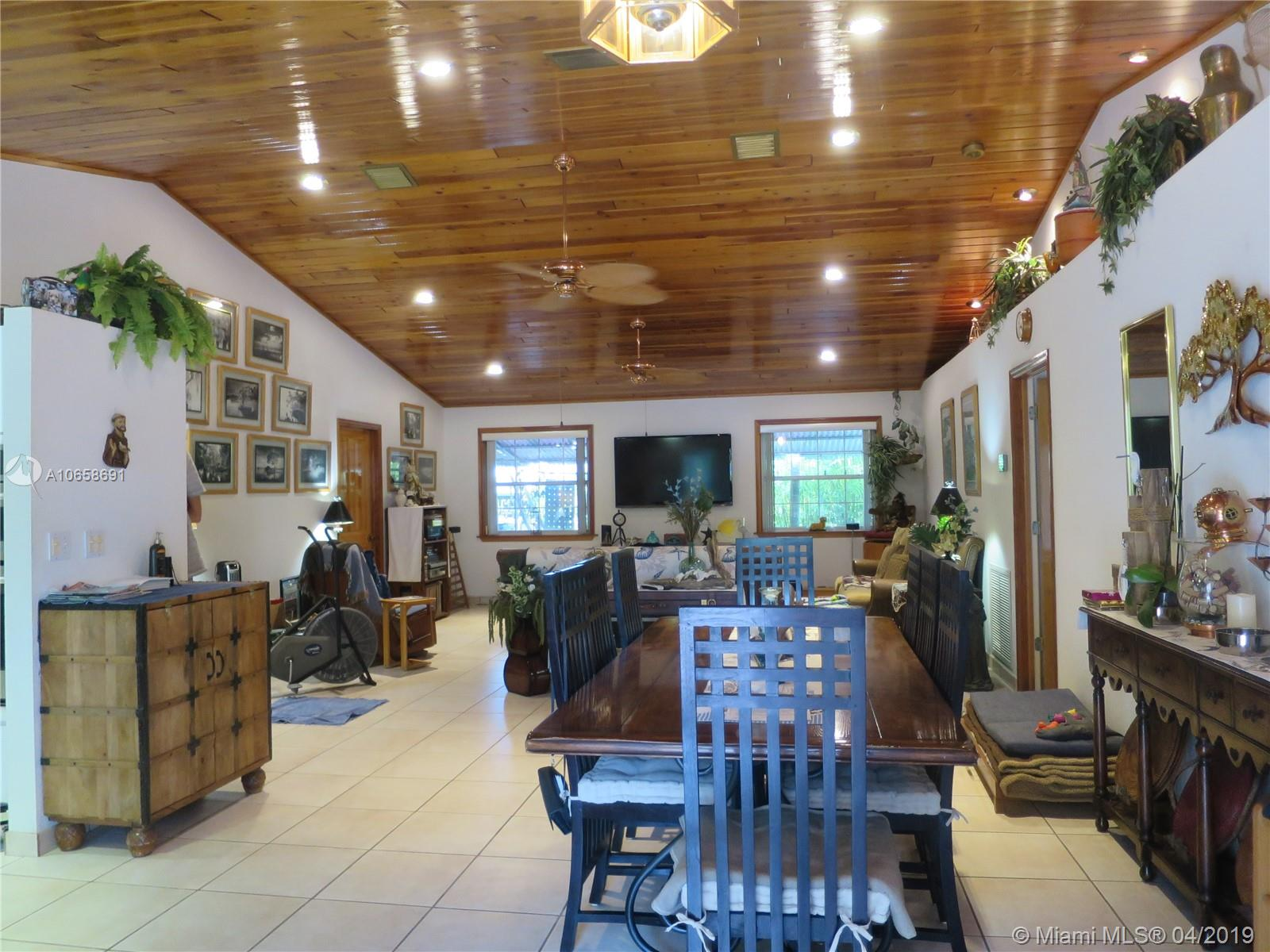 24365 SW 127th Ave, Homestead, FL 33032