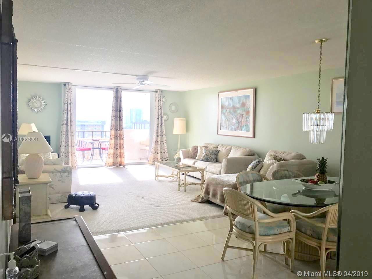 Undisclosed For Sale A10663881, FL