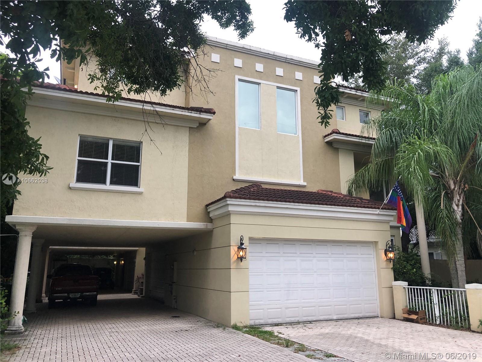 1746 N Dixie Hwy, Fort Lauderdale, FL 33305