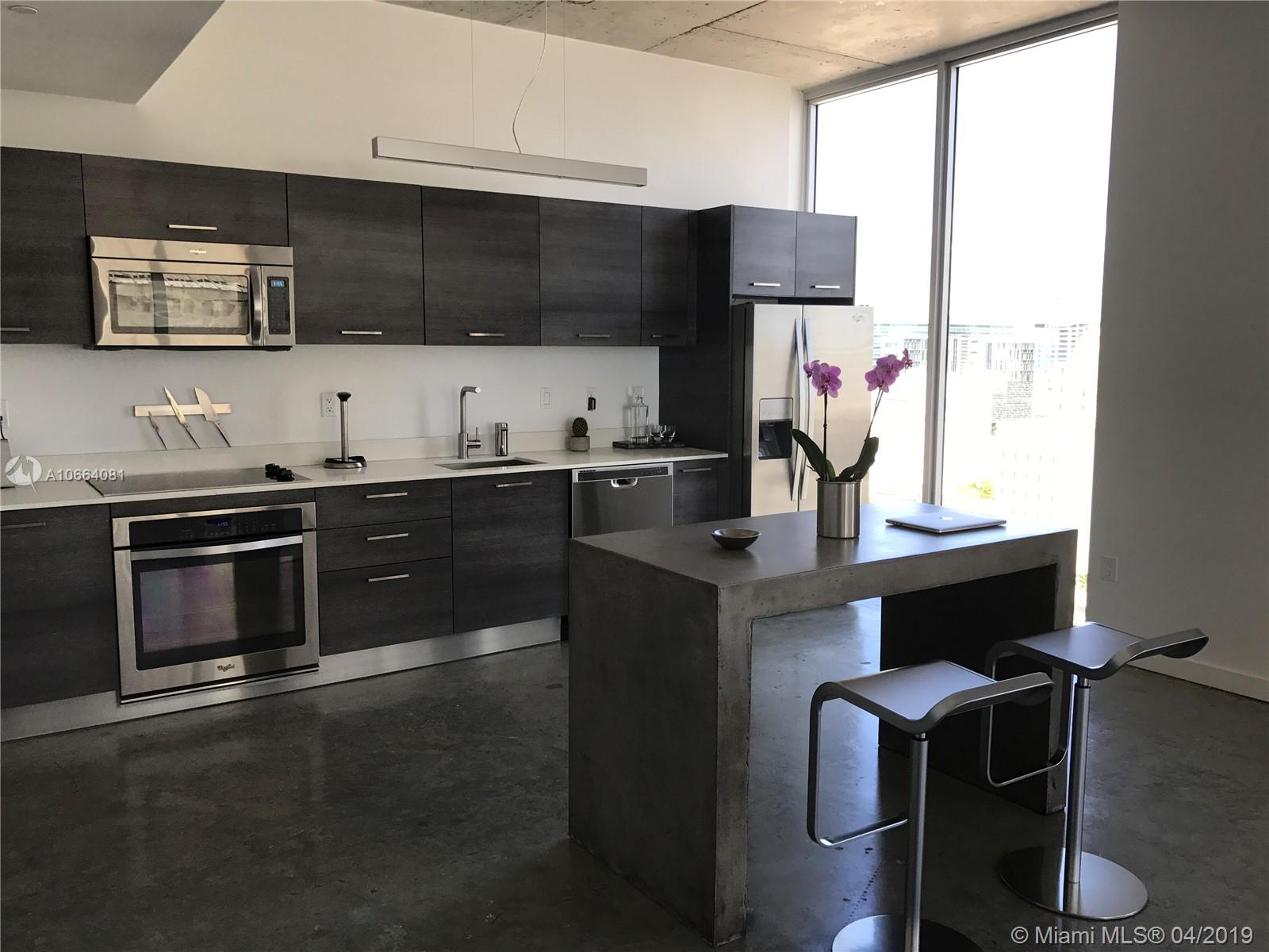 Undisclosed For Sale A10664081, FL
