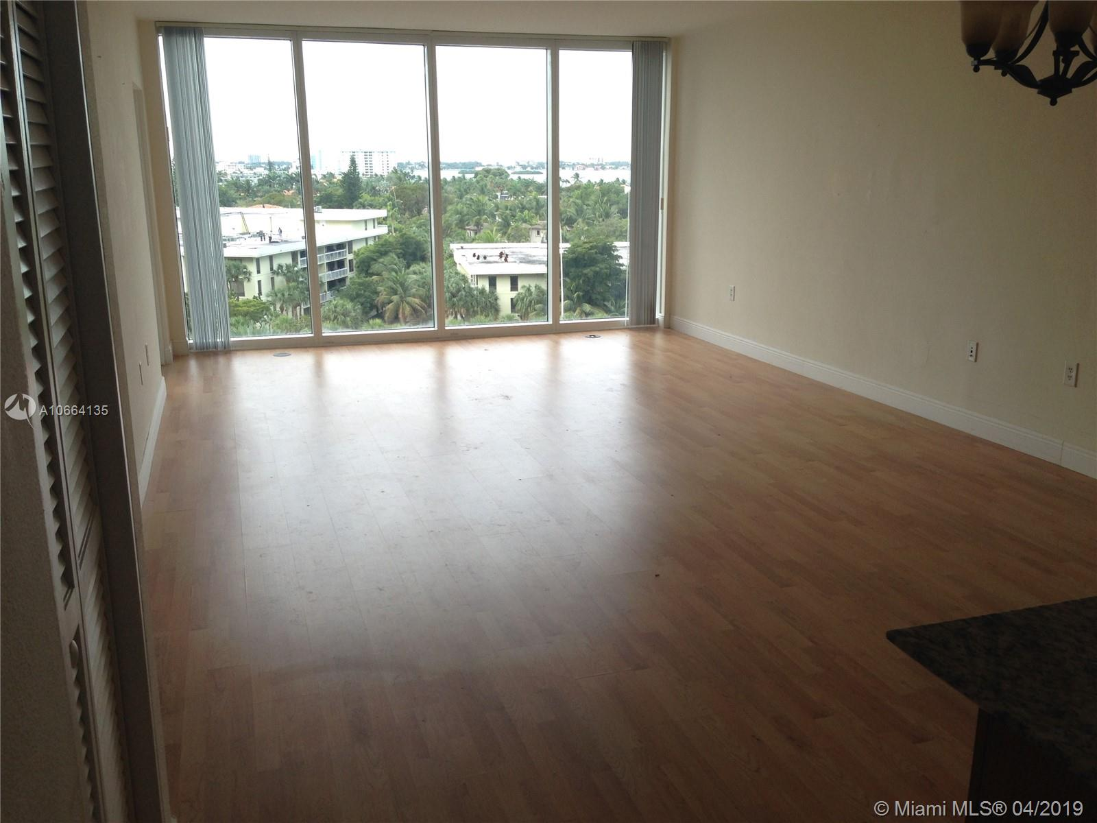 10275  Collins Ave #629 For Sale A10664135, FL