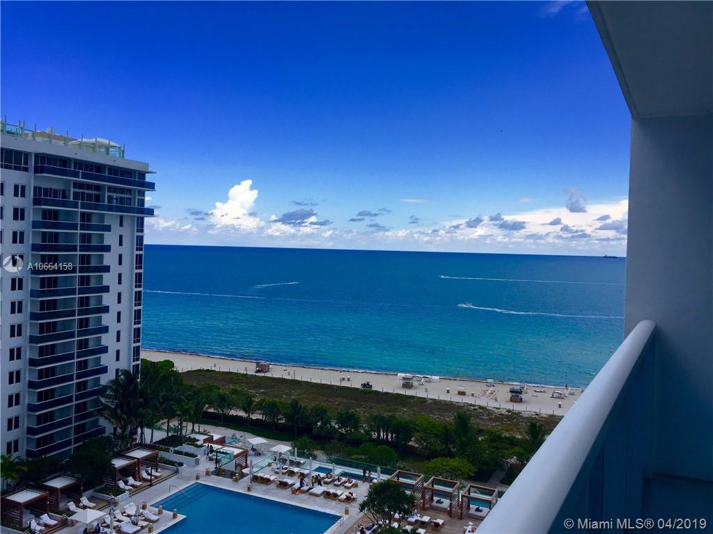 2301  Collins Ave #1419 For Sale A10664158, FL