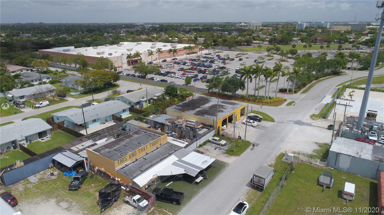 11310 SW 208th Dr, Miami, FL 33189