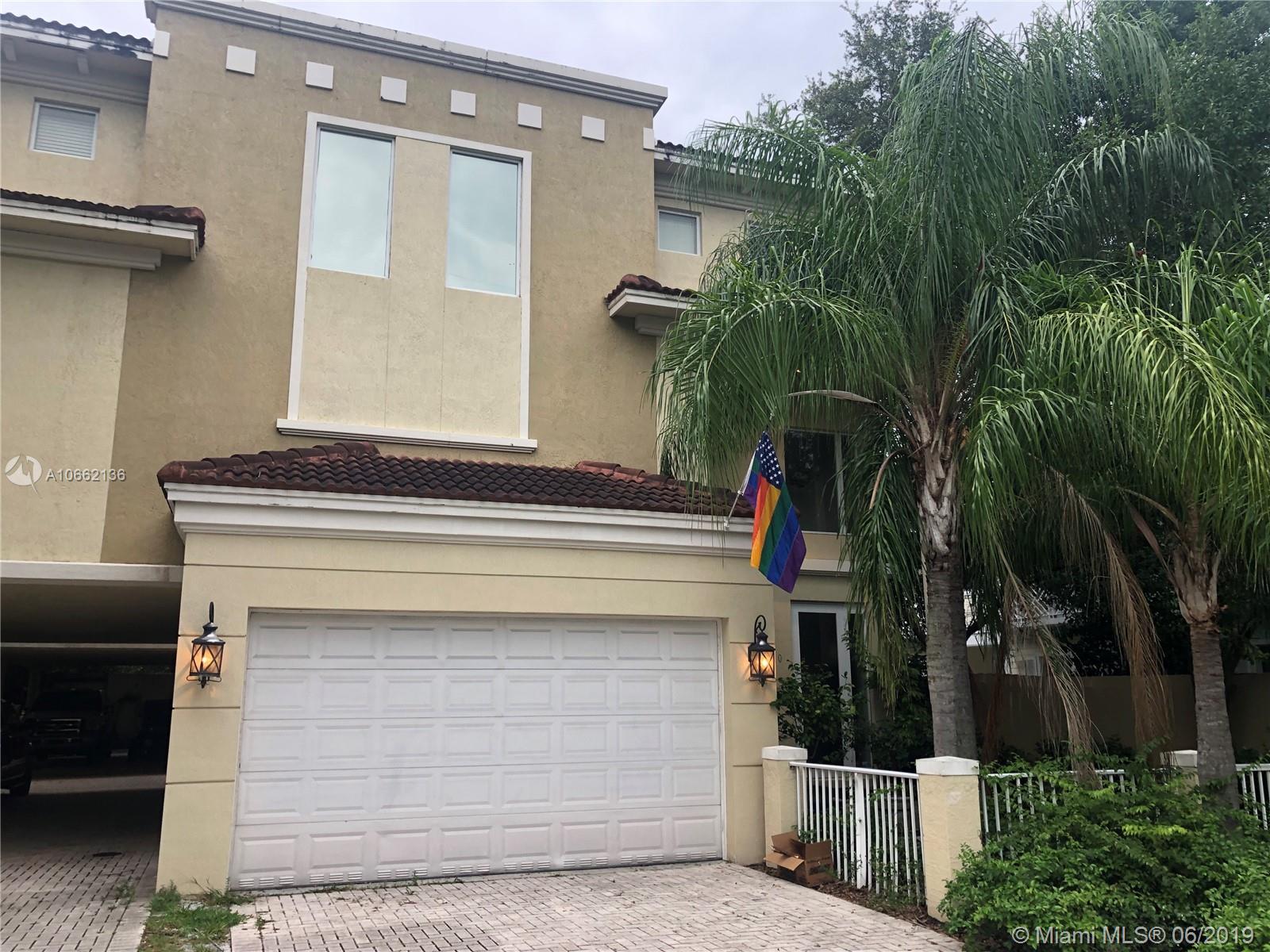1742 N Dixie Hwy #1742, Fort Lauderdale FL 33305