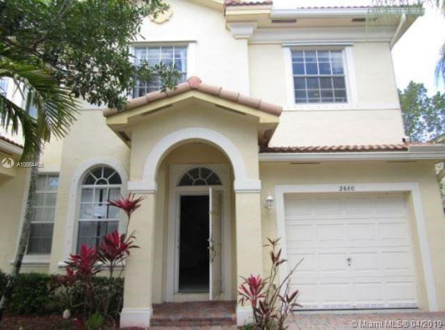 2600 S W 85th Ter #106 For Sale A10664466, FL