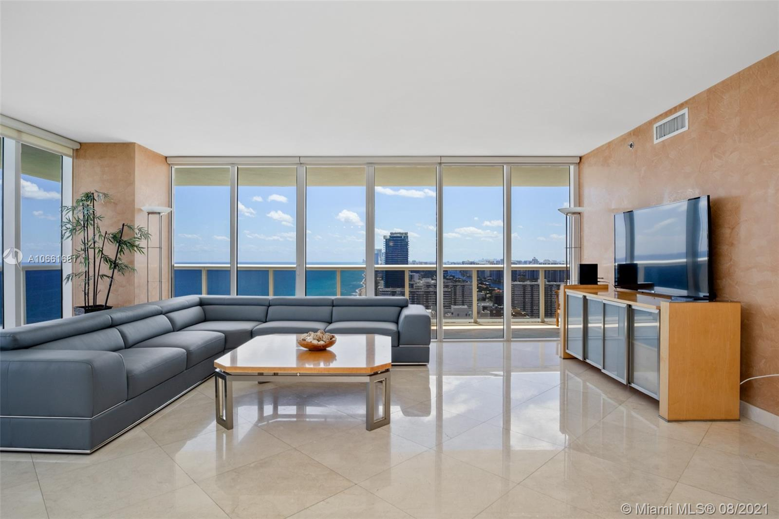 1830 S Ocean Dr #3602 For Sale A10661681, FL