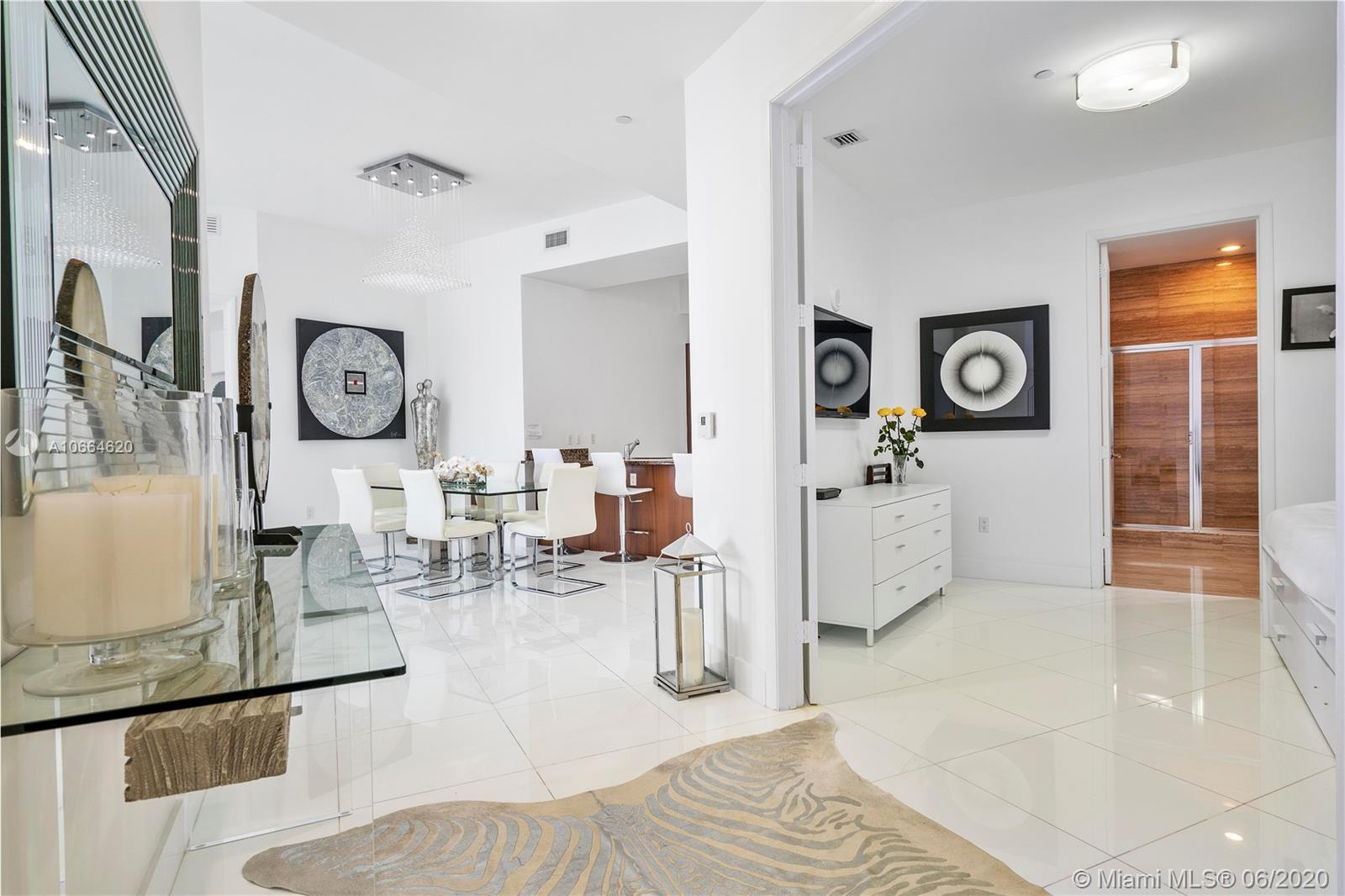 15811  Collins Ave #4103 For Sale A10664620, FL