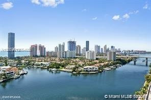 19707  Turnberry Way #23F For Sale A10664656, FL