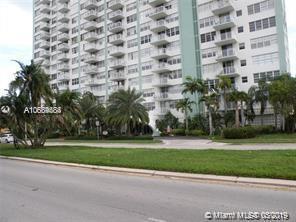 2100  Sans Souci Blvd #A203 For Sale A10664684, FL