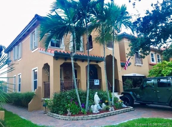 15263 SW 28th Ter, Miami, FL 33185
