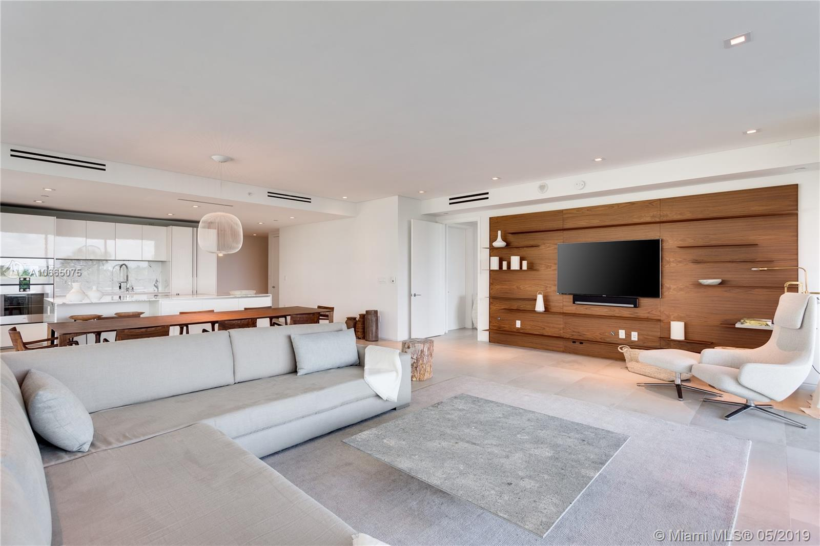 10203  Collins Ave #311 For Sale A10665075, FL