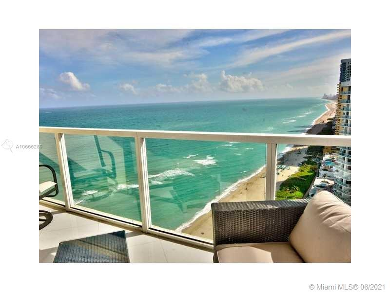 16699  Collins Ave #2901 For Sale A10665280, FL