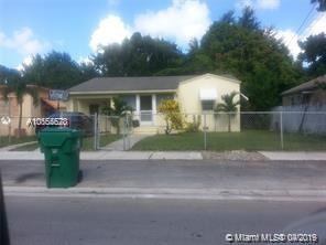 3231 NW 13th Ave  For Sale A10665528, FL