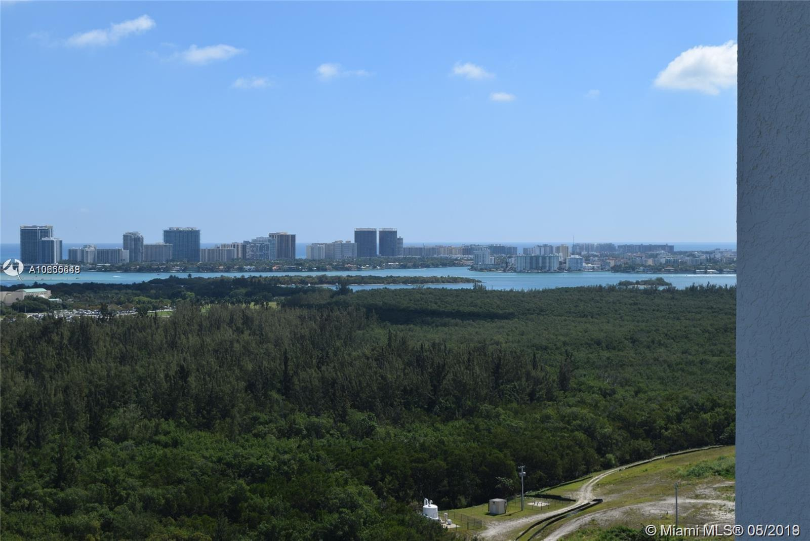 14951  Royal Oaks Ln #2507 For Sale A10665648, FL