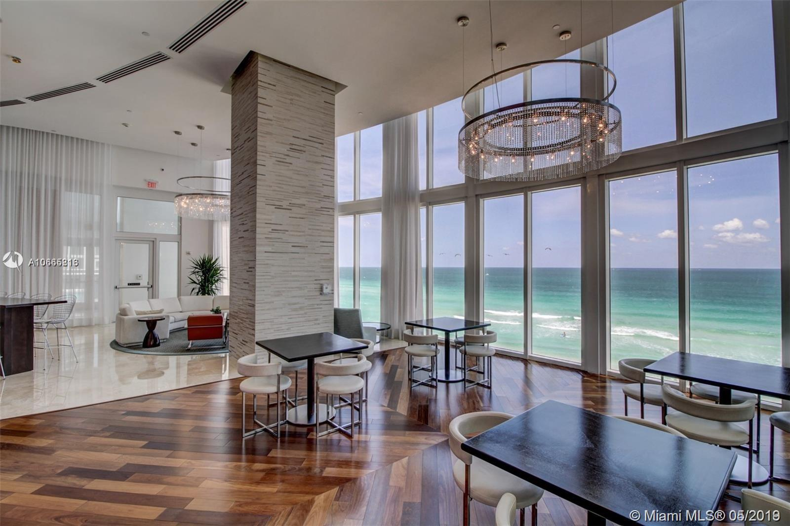 15811  Collins Ave #2203 For Sale A10665816, FL