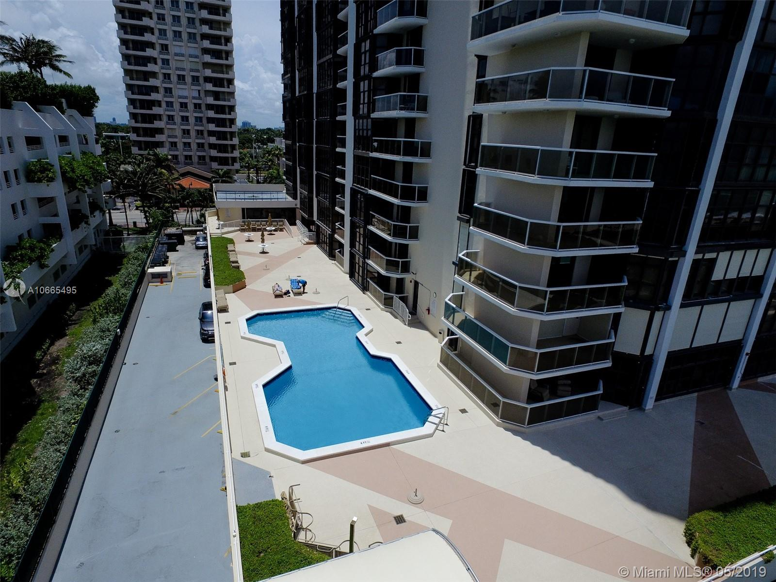 6423  Collins Ave #601 For Sale A10665495, FL