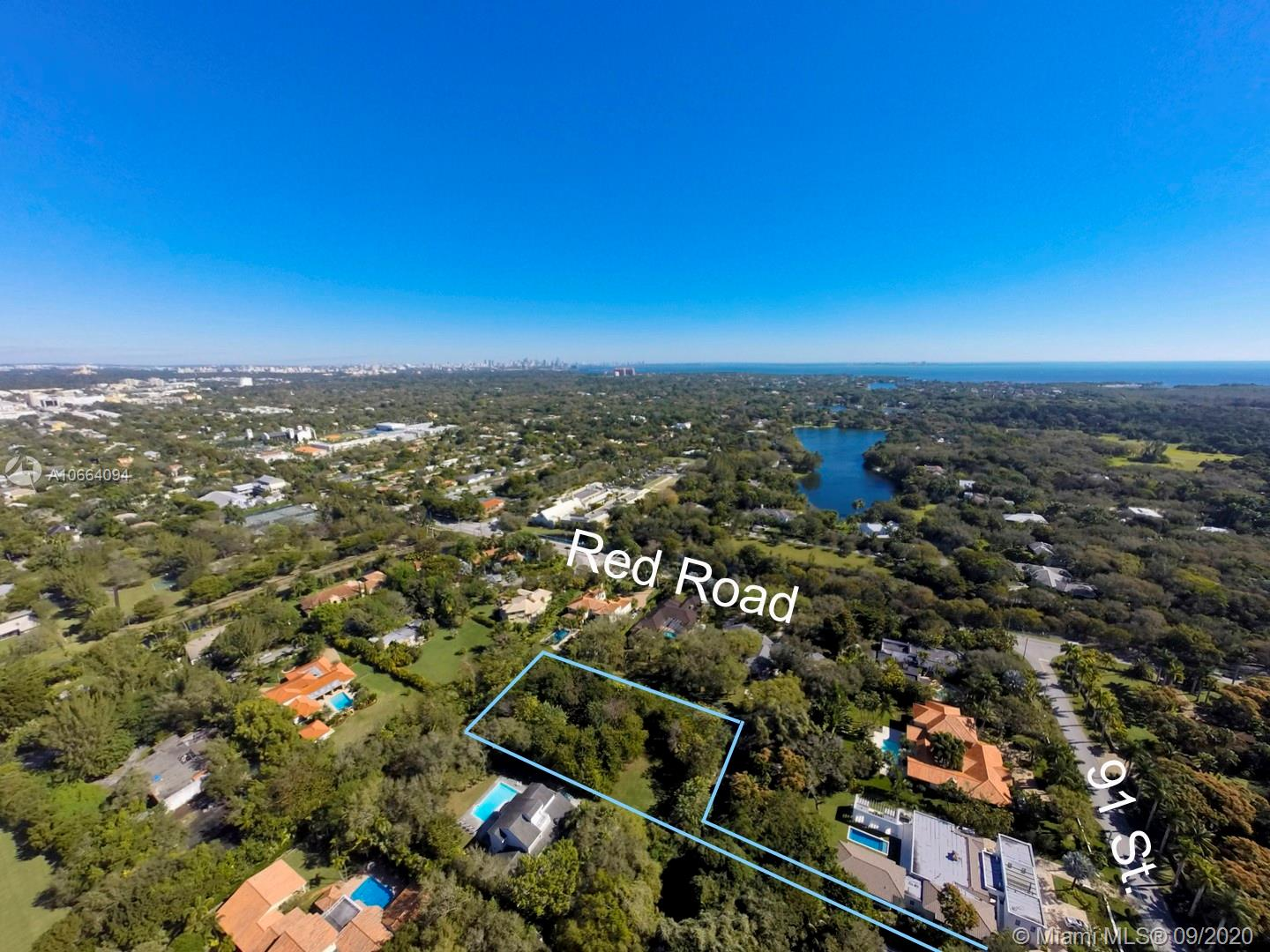 5785  SW 91 St  For Sale A10664094, FL
