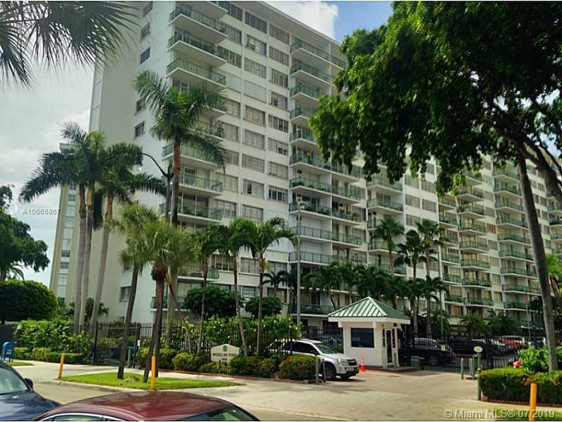 1408  Brickell Bay Dr #617 For Sale A10665867, FL