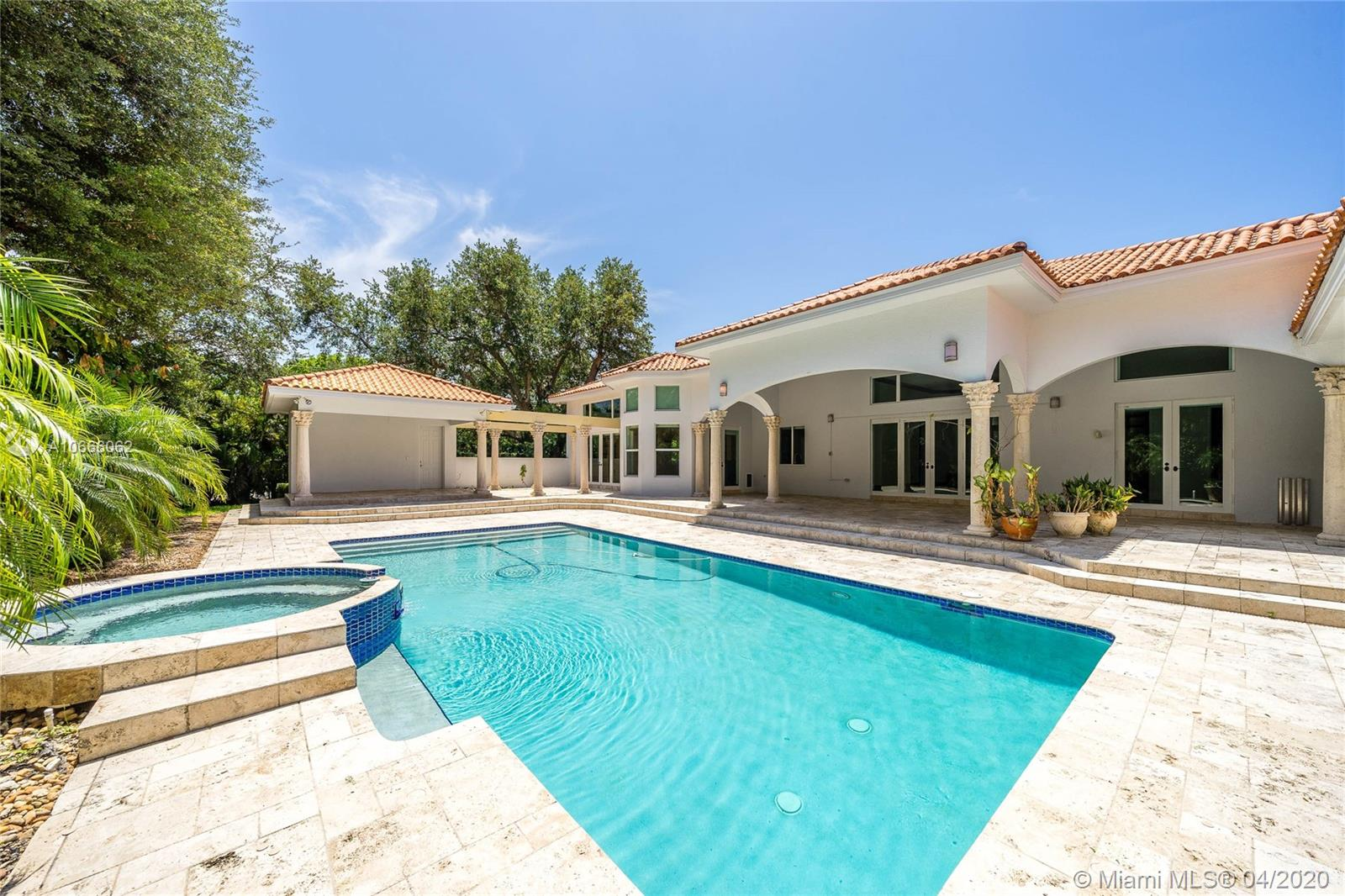 5801 SW 102nd St  For Sale A10666062, FL