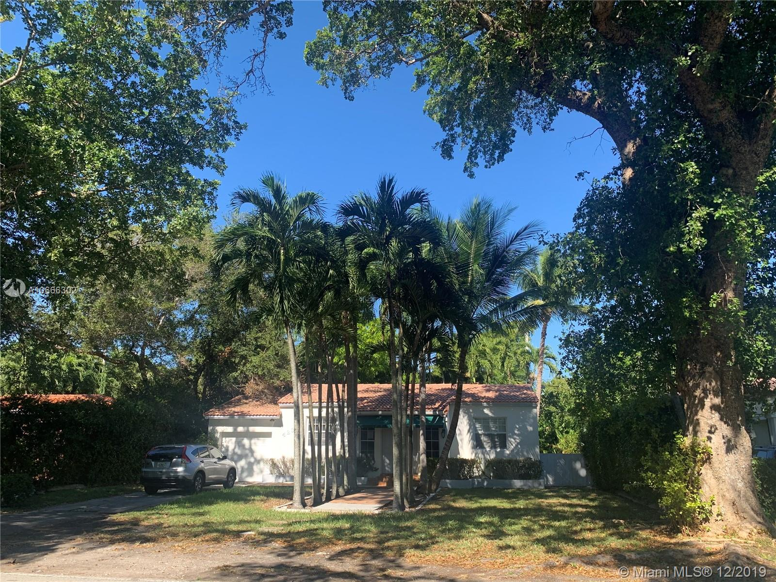 423  Blue Rd  For Sale A10666302, FL