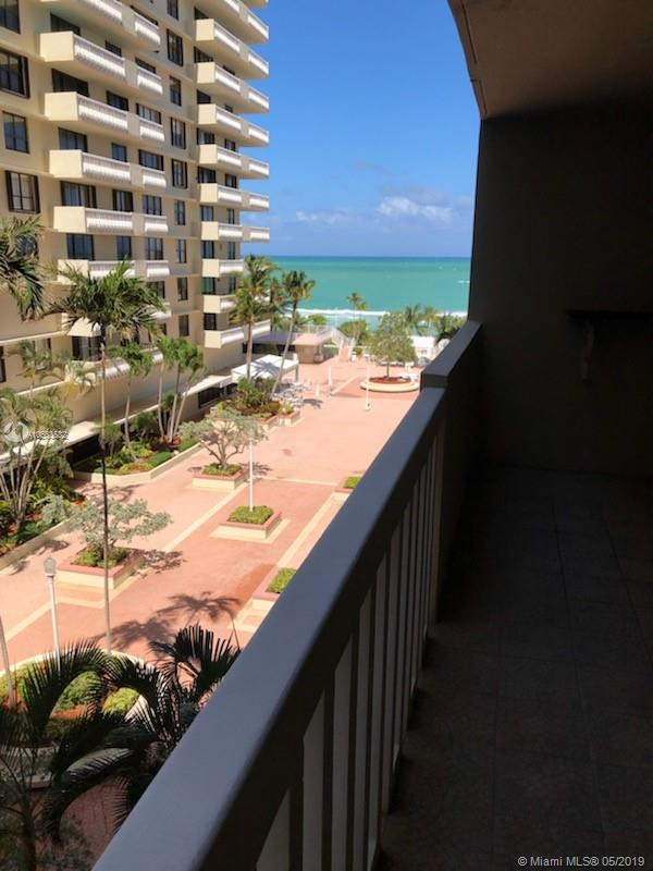 9801  Collins Ave #7V For Sale A10663582, FL