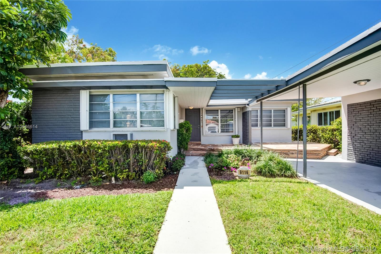 9116  Emerson Ave  For Sale A10666614, FL